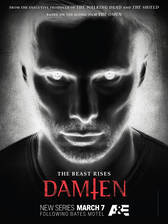 Movie Damien