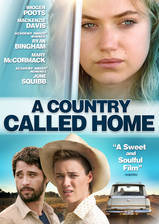 Movie A Country Called Home