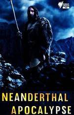 Movie Neanderthal Apocalypse
