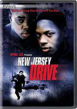 Movie New Jersey Drive