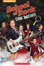 Movie School of Rock