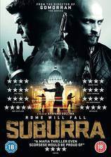 Movie Suburra