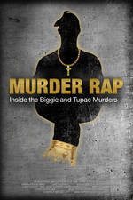 Movie Murder Rap: Inside the Biggie and Tupac Murders