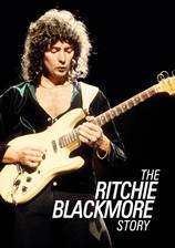 Movie The Ritchie Blackmore Story