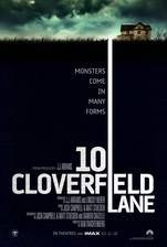 Movie 10 Cloverfield Lane