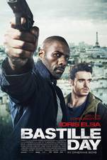 The Take (Bastille Day)