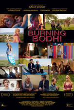 Movie Burning Bodhi