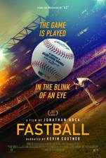 Movie Fastball