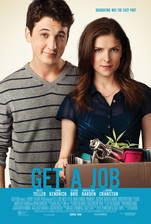 Movie Get a Job