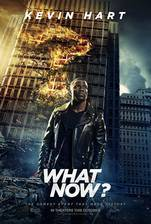 Movie Kevin Hart: What Now?