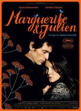 Movie Marguerite & Julien