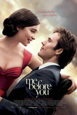 Movie Me Before You