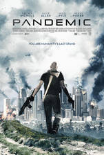 Movie Pandemic