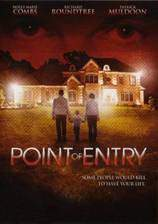 Movie Point of Entry