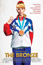 Movie The Bronze