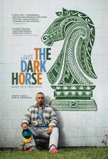 Movie The Dark Horse