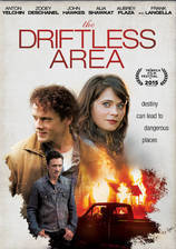 Movie The Driftless Area