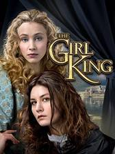 Movie The Girl King