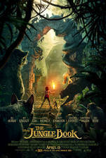 Movie The Jungle Book