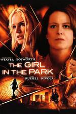 Movie The Girl in the Park