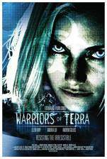 Movie Warriors of Terra
