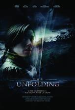 Movie The Unfolding