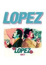 Movie Lopez