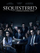 Movie Sequestered