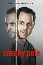 Movie Sneaky Pete