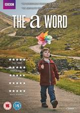 Movie The A Word