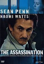 Movie The Assassination of Richard Nixon