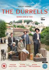 Movie The Durrells
