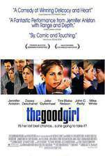 Movie The Good Girl