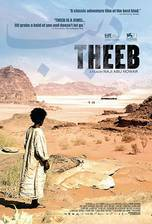 Movie Theeb