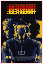 Movie Jackrabbit