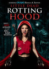 Movie Little Dead Rotting Hood