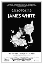 Movie James White