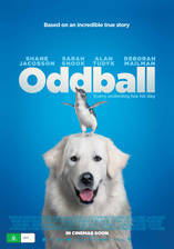 Movie Oddball