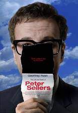 Movie The Life and Death of Peter Sellers