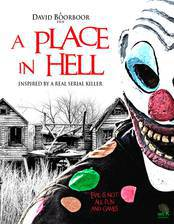 Movie A Place in Hell