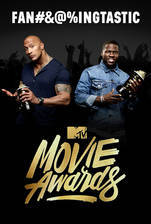 Movie 2016 MTV Movie Awards
