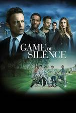 Movie Game of Silence