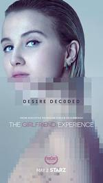 Movie The Girlfriend Experience