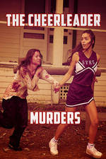 Movie The Cheerleader Murders