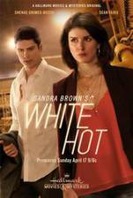 Movie Sandra Brown's White Hot