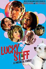 Movie Lucky Stiff