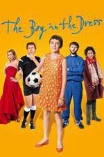 Movie The Boy in the Dress