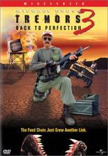 Movie Tremors 3: Back to Perfection