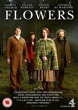 Movie Flowers
