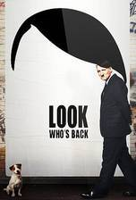 Movie Look Who's Back